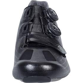 Bontrager XXX Road Shoes Herre black